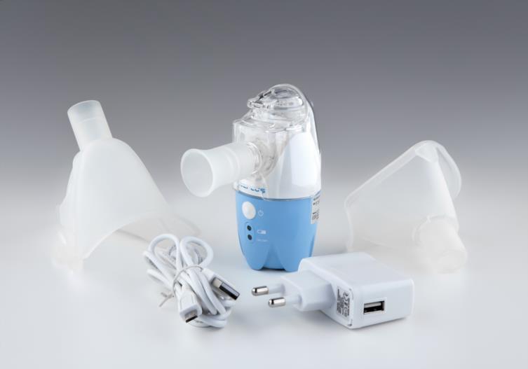 aerosol+componenti