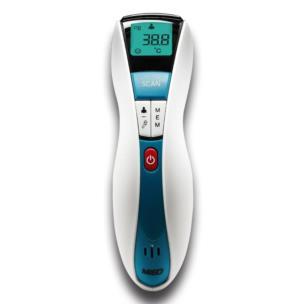 Termometro infrarossi Non-contact INFINISURGE